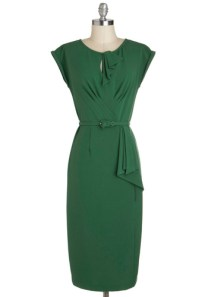 Once and Conifer All Dress by Stop Staring