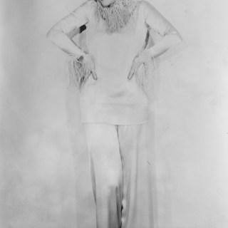 Joan Crawford 1920s