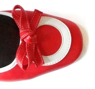 Sponsor spotlight: Style Me Betty talks about Vintage Shoes