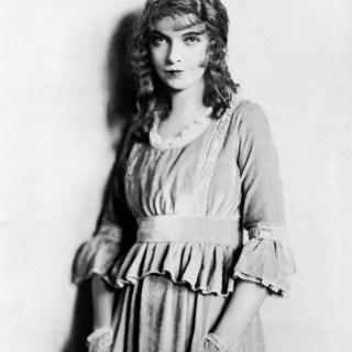 Lillian Gish