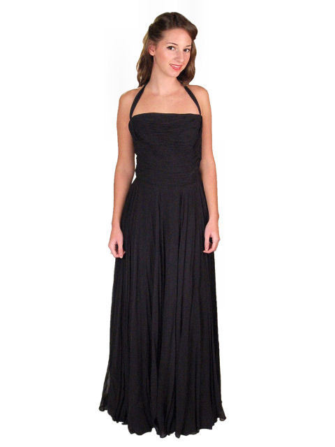 http://www.thebestvintageclothing.com/vintage-clothing-womens/vintage-evening-prom-dresses/vintage-gowns-1940s-1950s/vintage-gown-strapless-dress-prom-gown-flocked-nat-cantor-1950s-32-26-free/