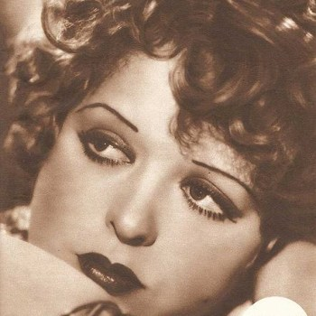 Vamps & Flappers: The Lowdown on 1920s Makeup