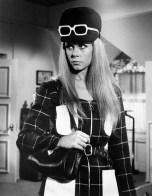 1960s Makeup Elizabeth Montgomery