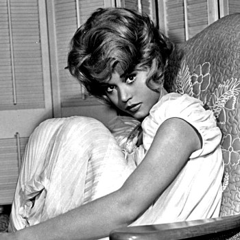 10 Things You Didn't Know About Jane Fonda