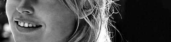 1960s lips
