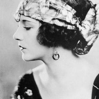 15 Beautiful But Forgotten Silent Movie Stars