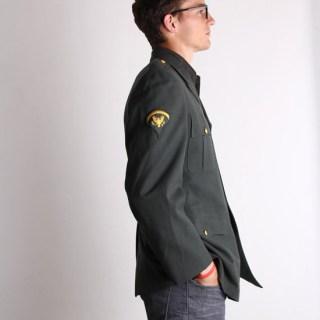 50 Pieces of Dapper Vintage Menswear