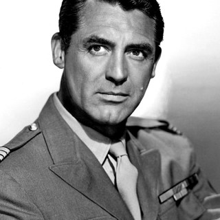 10 Things You Didn't Know About Cary Grant