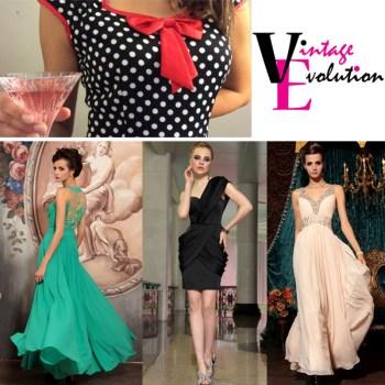 Win a Glamorous Necklace & Earrings Set