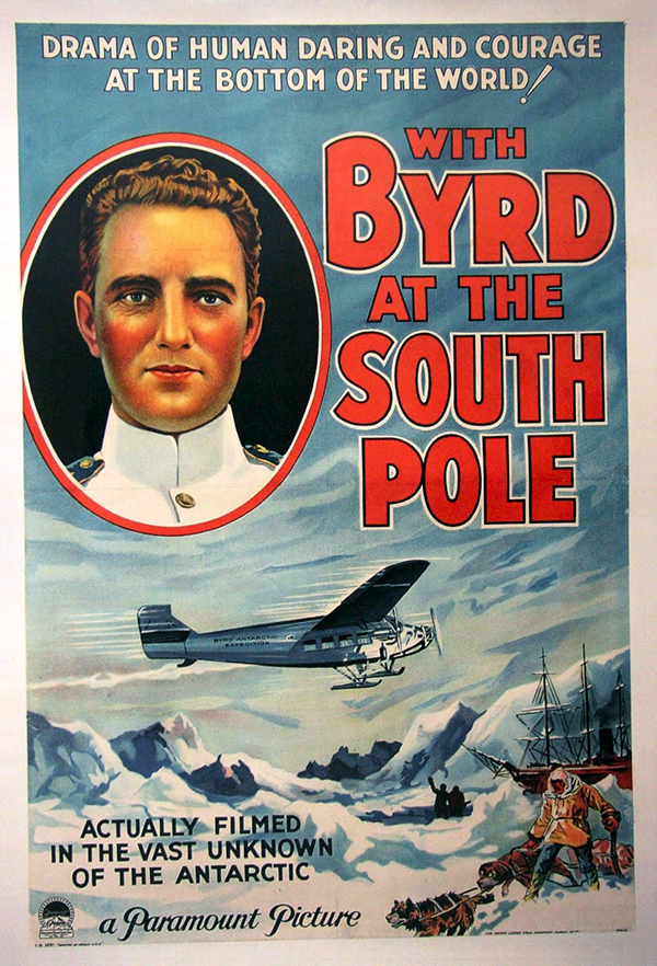 With_byrd_at_the_south_pole_1930_poster