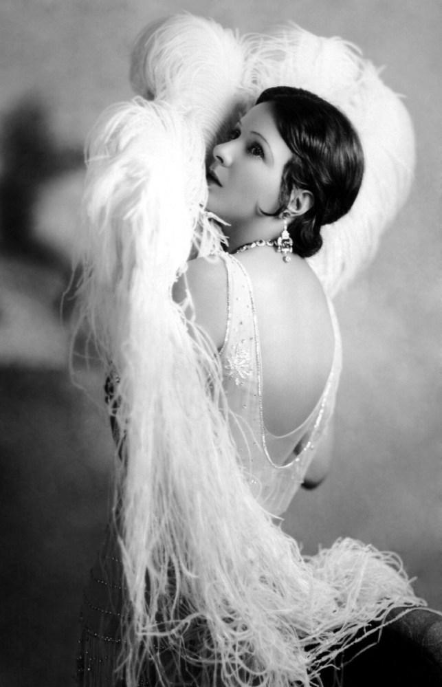 Norma Talmadge c. 1919