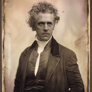 5 Strikingly Modern Victorian Photo Portraits