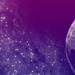 The Moon in Astrology and Your Moon Sign