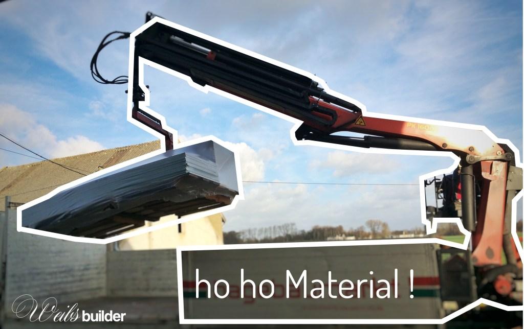 Material-01