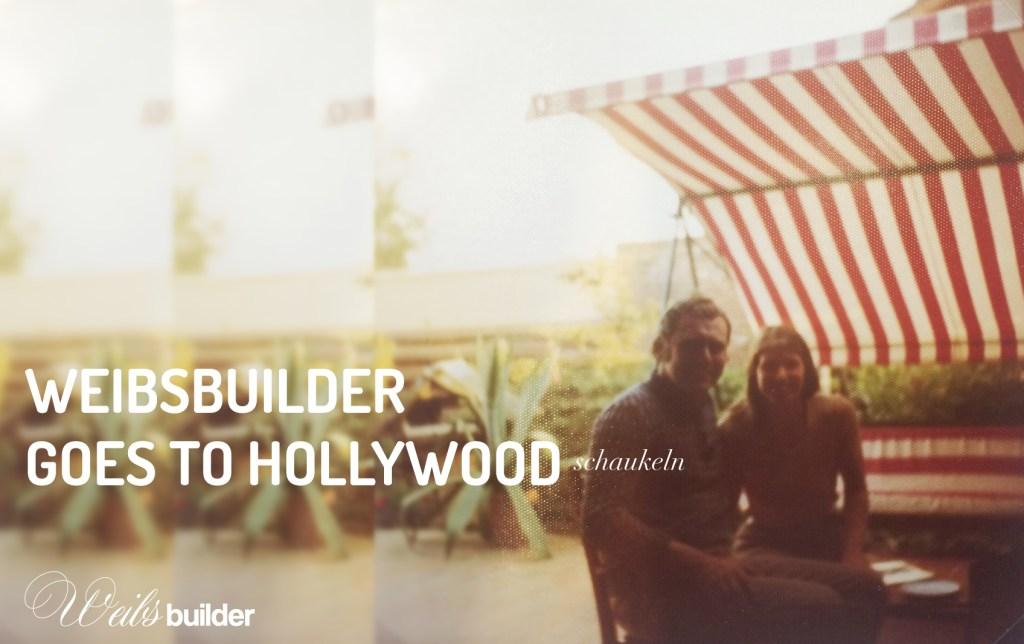 Hollywood-01