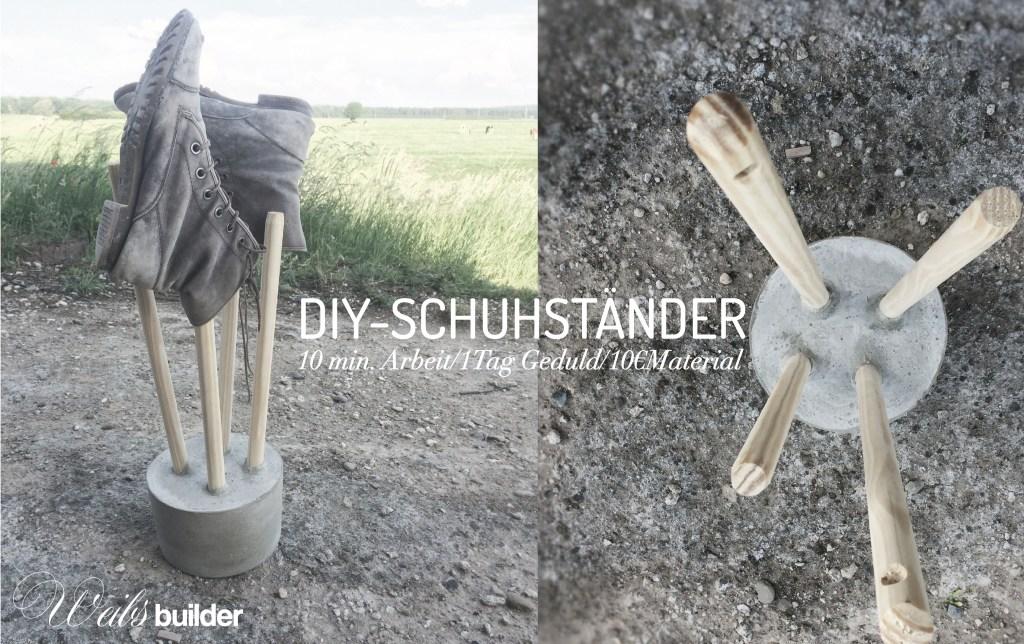Schuhständer-01-01-01