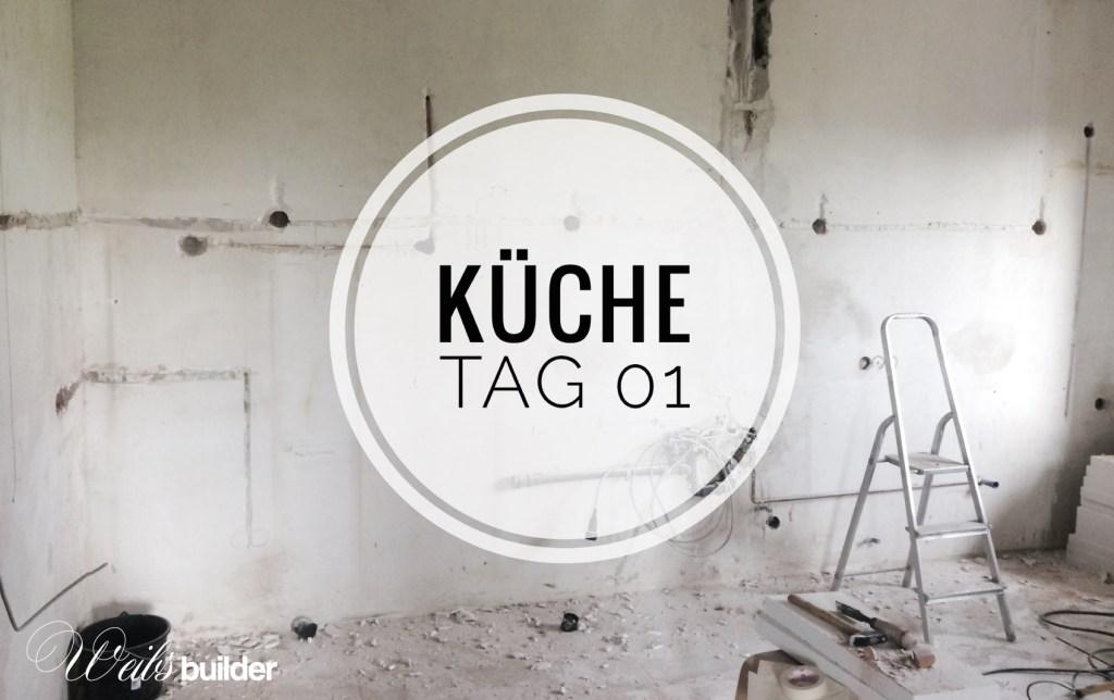 kuechetag01-01
