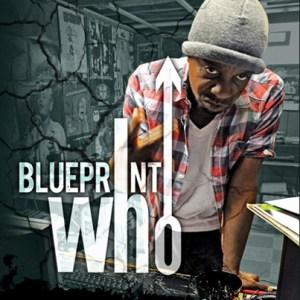 blueprintwhocover