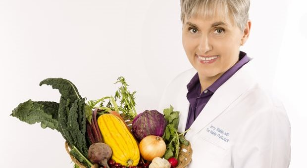Dr-Terry-Wahls-04l