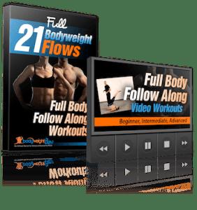 BW-FLOW-IMAGE-28-Full-Body-Videos-282x300