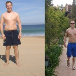 Truth about Abs Testimonial3