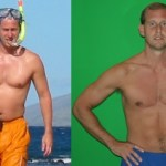 Truth About Abs Testimonial4