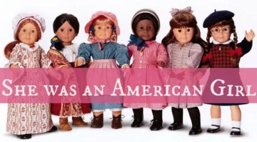 americangirldolls