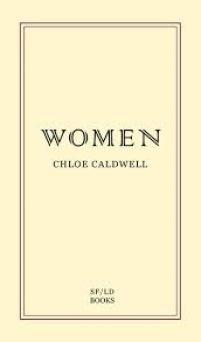 chloe caldwell