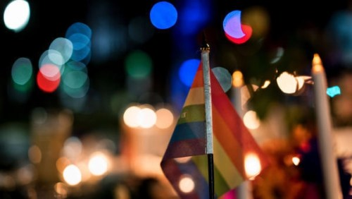 os-orlando-pride-stand-united-with-pulse-shooting-victims