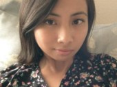 mv-avatar
