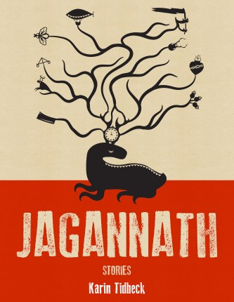 Jagannath book cover-BN