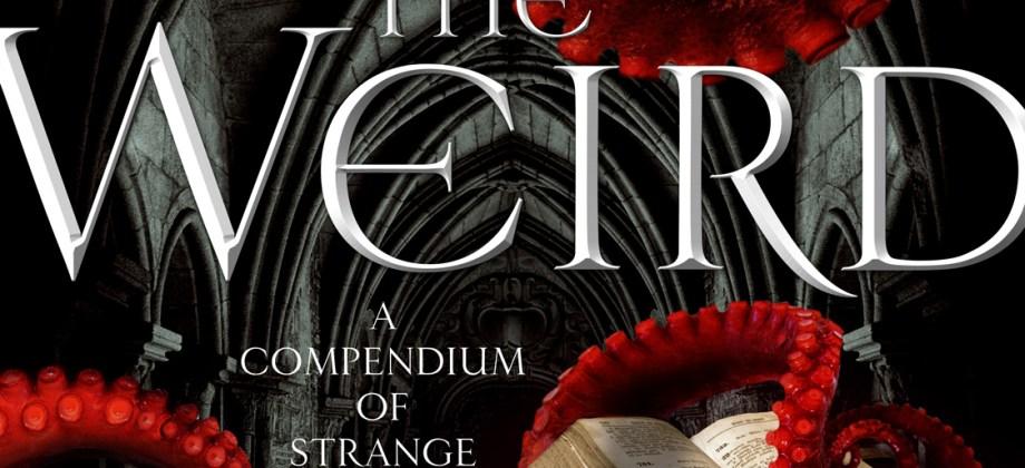 101 Weird Writers #33—Stephen Graham Jones