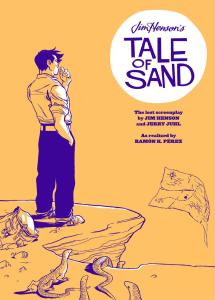 1000px-Taleofsand-finalcover