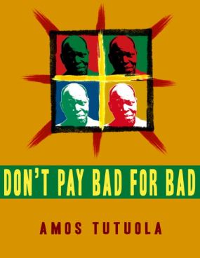 Dont Pay Bad Cover