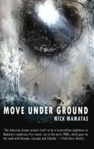 Move_Under_ground