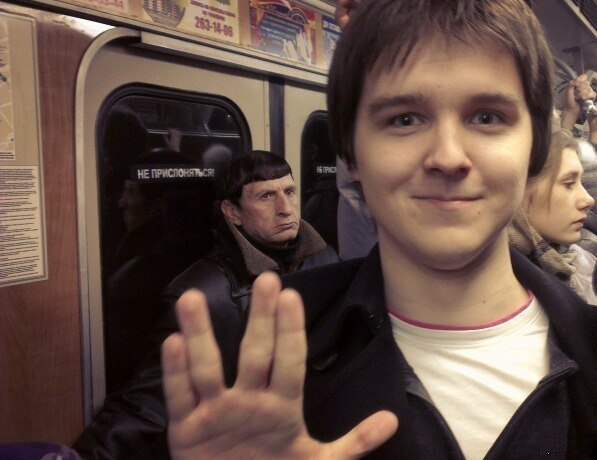 moscow_subway