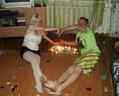 romantic_russians