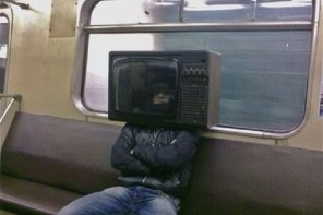moscow-subway