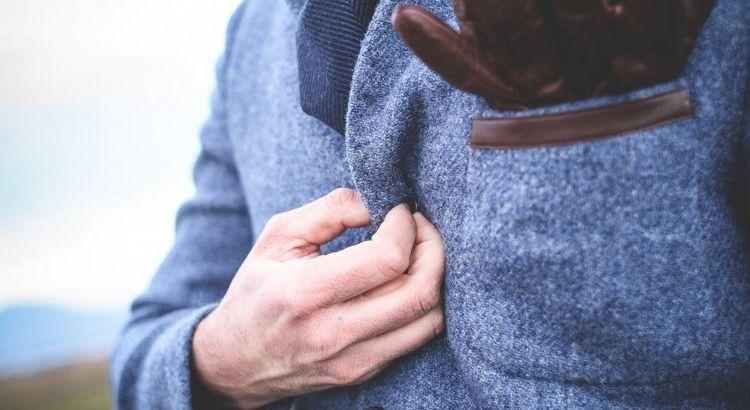 Mir ist auf der Straße ein sehr armer junger Mann begegnet, der verliebt war. Sein Hut war alt, sein Mantel abgetragen, Wasser rann durch seine Schuhe. Aber Sterne zogen durch seine Seele. - Victor Hugo