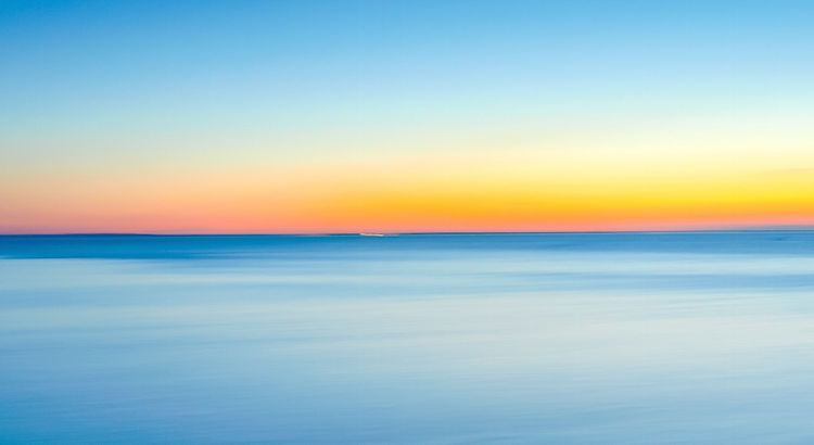 Es kommt ein Zeitpunkt im Leben, an dem du aufhören solltest ganze Ozeane für Menschen zu überqueren, die noch nicht mal über eine Pfütze für dich springen würden.