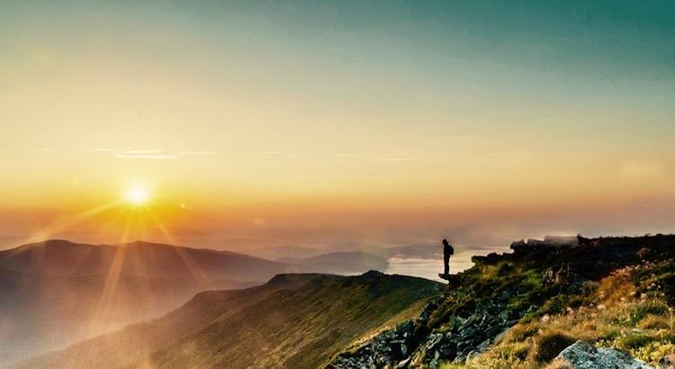 Der, der nicht mutig genug ist Risiken auf sich zu nehmen wird in seinem Leben nichts erreichen. - Muhammad Ali