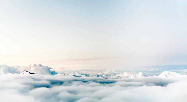 Die gefährlichste aller Weltanschauungen ist die der Leute, welche die Welt nie angeschaut haben. - Alexander von Humboldt