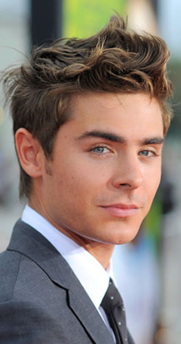 The meaning and symbolism of the word       Zac Efron     zac efron