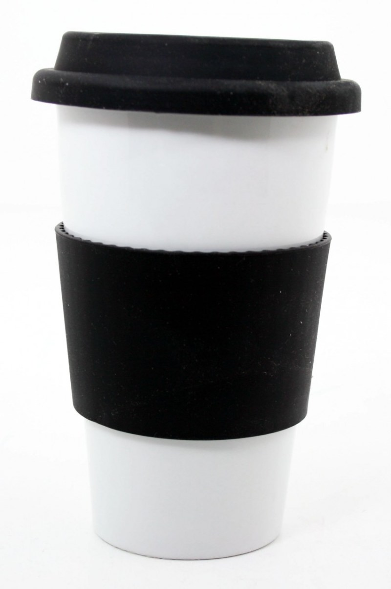Large Of The Perfect Coffee Cup