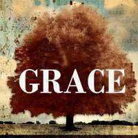 Learning, Living, and Loving with Grace