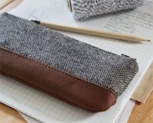 Infusion_Pencil_Pouches