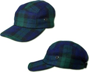 New_York_Hat_Co_Camp_Caps