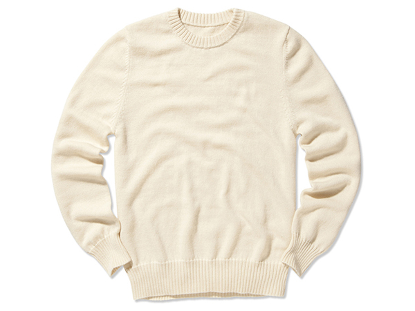 Appalatch_Custom_Fit_Cotton_Sweaters_2