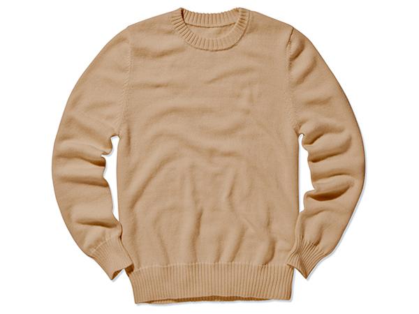Appalatch_Custom_Fit_Cotton_Sweaters_3