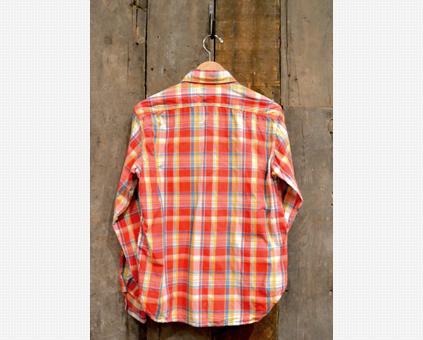 EG_Newport_Work_Shirts_2